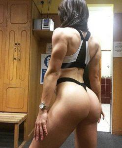 Abigail-Gould-posing