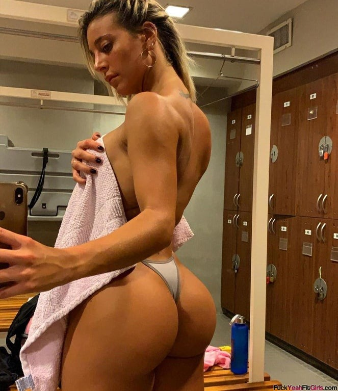 Argentinian-Fit-Model-Sol-Perez