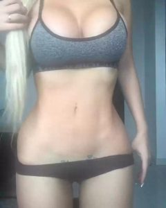 amazing-fit-body