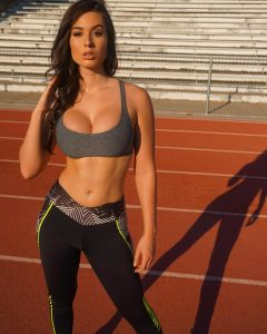 big-boob-hot-fit-girl