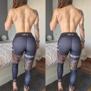 female-sexy-fit-back