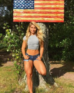 fit-america-beauty-Carriejune-Bowlby