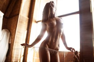 fit-and-naked