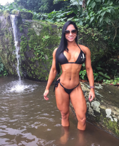 fit-babe-Aline-Machado