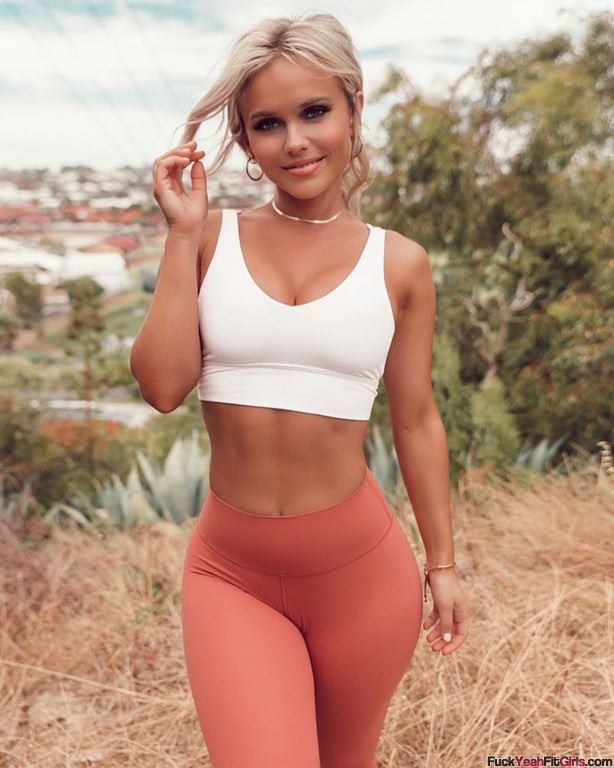 fit-babe-Hilde-Osland
