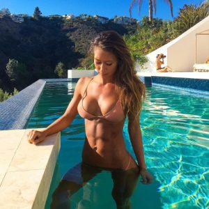 fit-babe-bikini
