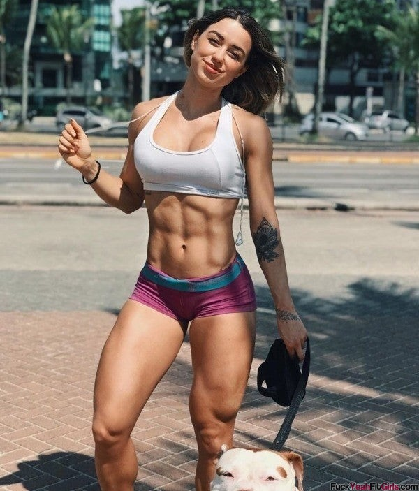 fit-babe