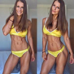 fit-beauty-Johanna-Hess