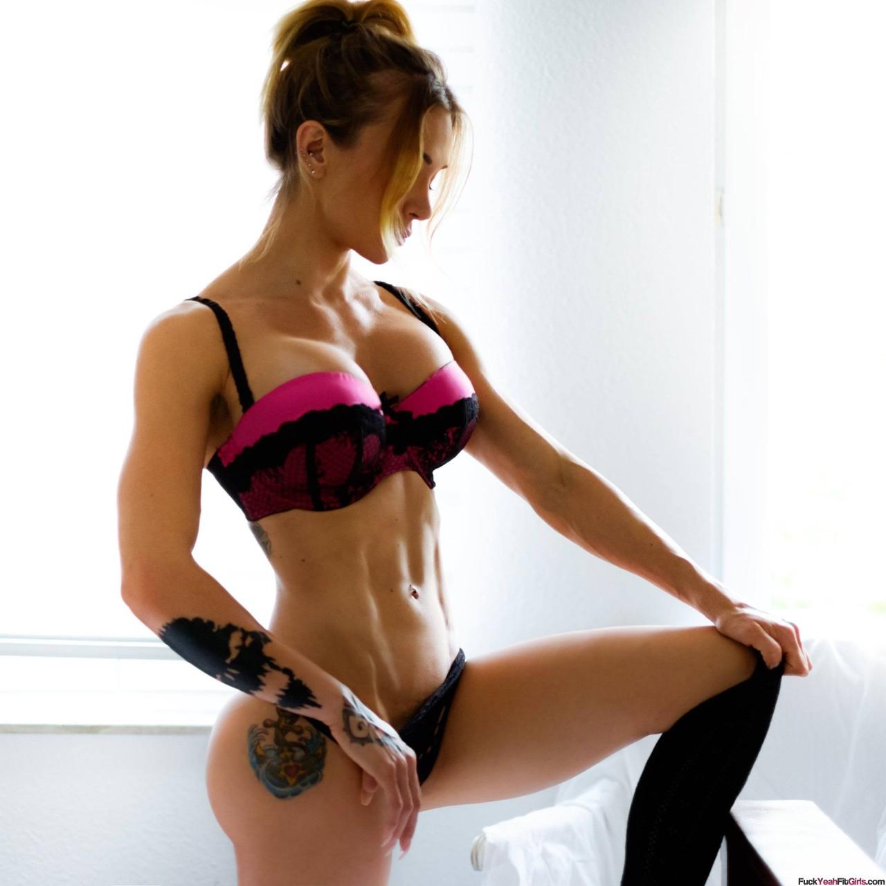 Nackt bild ritzke cornelia Sex on