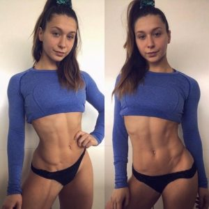 fit-girl-Claudia-Schiocchet