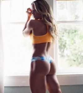 fit-girl-bubble-butt