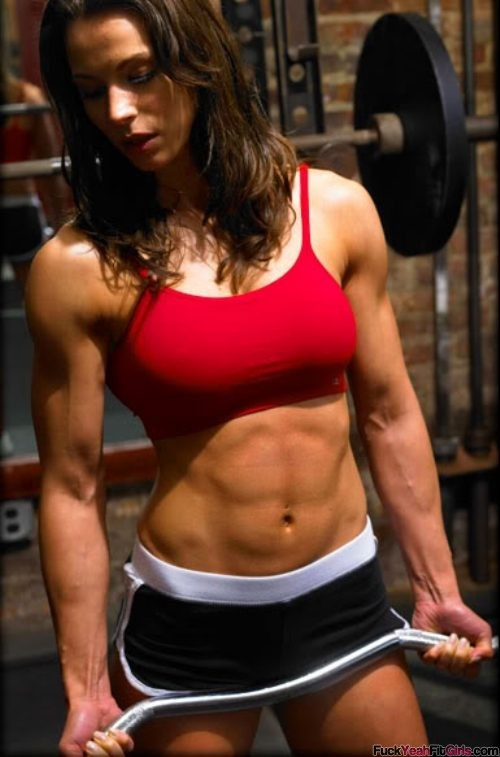 fit-girl-lifting