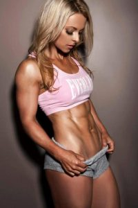 fit-girl-nice-abs