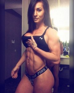 fit-girl-showing-off-sexy-body