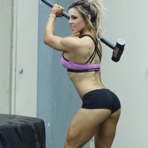 fit-girl-tight-workout-shorts