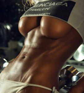 fit-girl-underboob