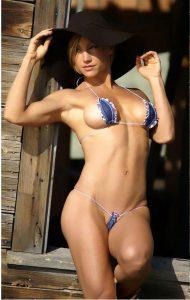 fit-goddess-Jamie-Eason