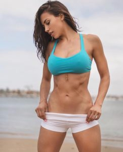 fit-muscle-goddess