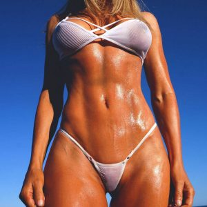 fit-wet-body