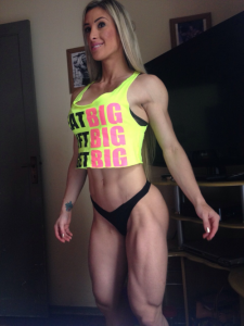 hot-female-bodybuilder