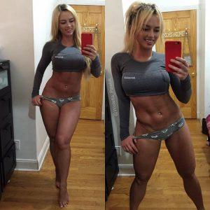 hot-fit-blonde