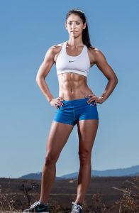 hot-fit-chick-Allison-Stokke