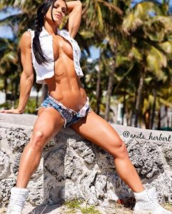 hot-fit-girl-Anita-Herbert
