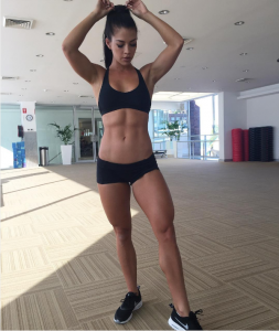 hot-fit-girl-flexing-legs