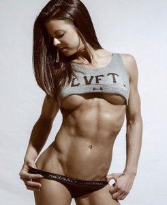 hot-fit-girl-underboob