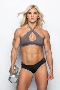 hot-fitness-babe