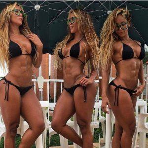 hot-gym-babe