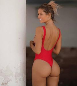 juicy-ass-bikini