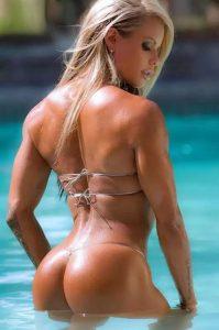 larissa-reis-sexy-pro-figure-model