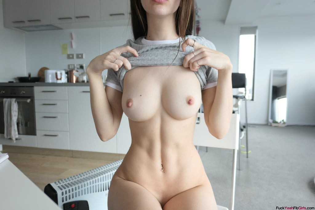 perfect-fit-female-body
