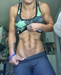ripped-fit-girl-abs