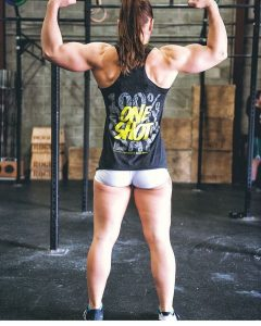 sexy-crossfit-booty