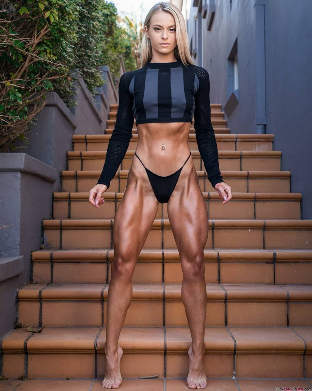 sexy-fit-babe-Tay-Hicks