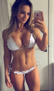sexy-fit-body