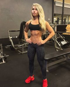 sexy-fit-girl-Carriejune-Bowlby