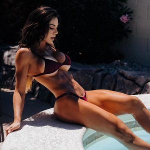 sexy-fit-girl-big-boobs-bikini