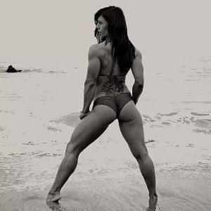 sexy-fit-girl-power-lifter-marisa-inda