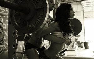 sexy-fitness-models-wallpaper