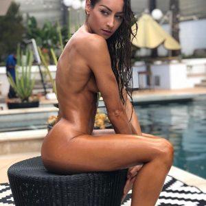 stephanie-marie-nude