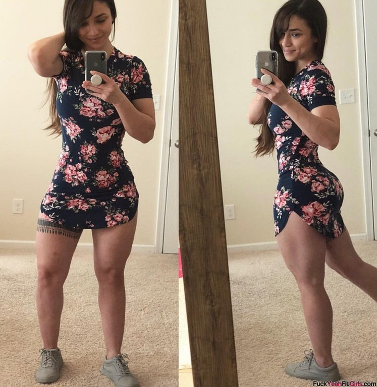 thick-fit-thighs-miss-milaa