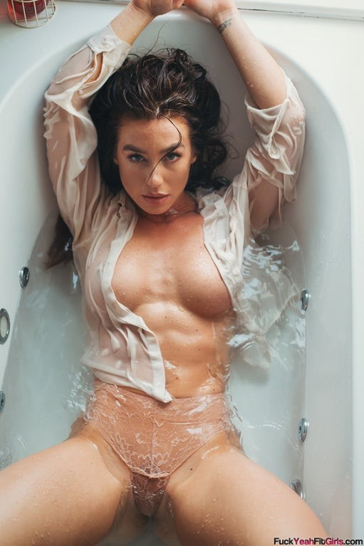 wet-fit-Eliza-Rose-Watson